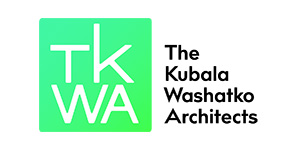 The Kubala Washatko Architects