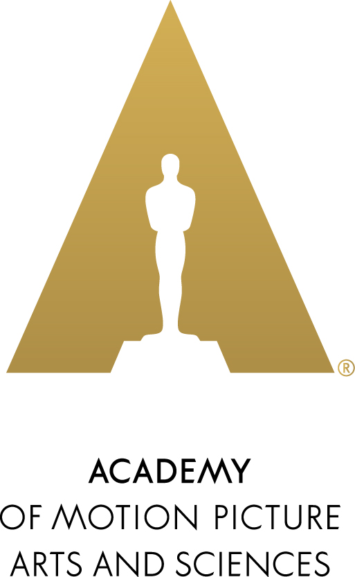 Academy of Motion Pictures and Sciences