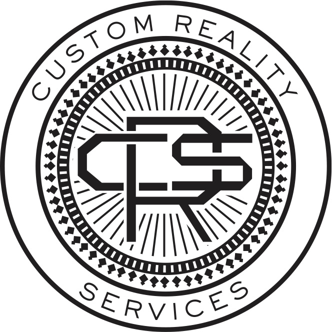 Custom Reality Services