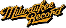 Milwaukee Record