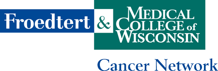 Froedtert & the Medical College of Wisconsin Clinical Cancer Center