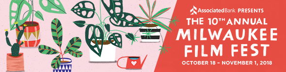 Newsletter-Header_Plants.png