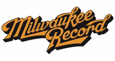 MilwaukeeRecordLogo.jpg