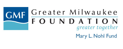 Greater-Milwaukee-Foundation-logo.jpg