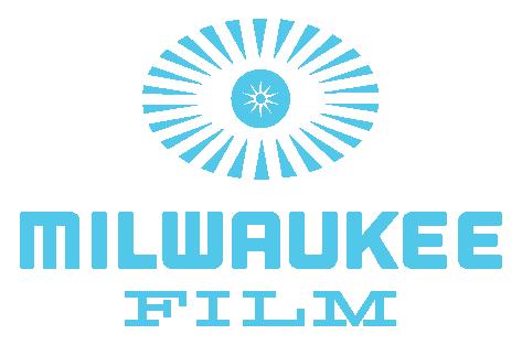 Image result for Milwaukee Film Festival Logo