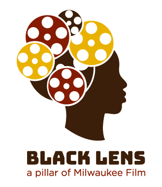 Announcing our Black Lens films for the #MFF2019 | Milwaukee Film