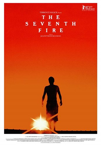 THE-SEVENTH-FIRE-poster.jpg
