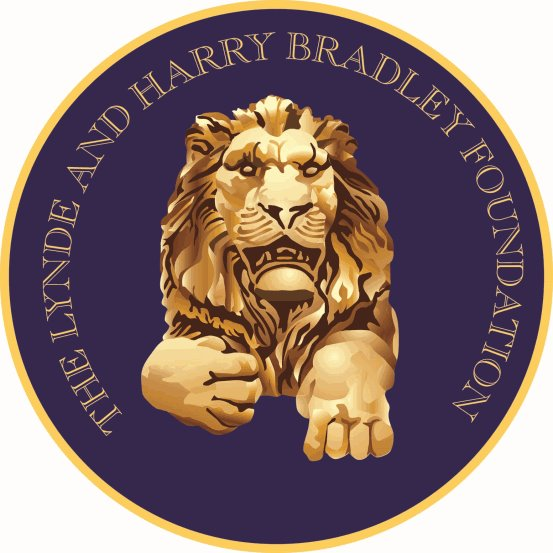 The Lynne and Harry Bradley Foundation