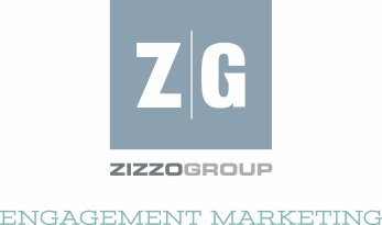 Zizzo Group