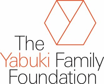 The Yabuki Family Foundation