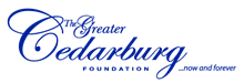 The Greater Cedarburg Foundation