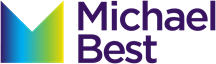 Michael Best Law Firm